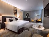 TravMedia_Asia_medium-sized_1235362_Junior Suite