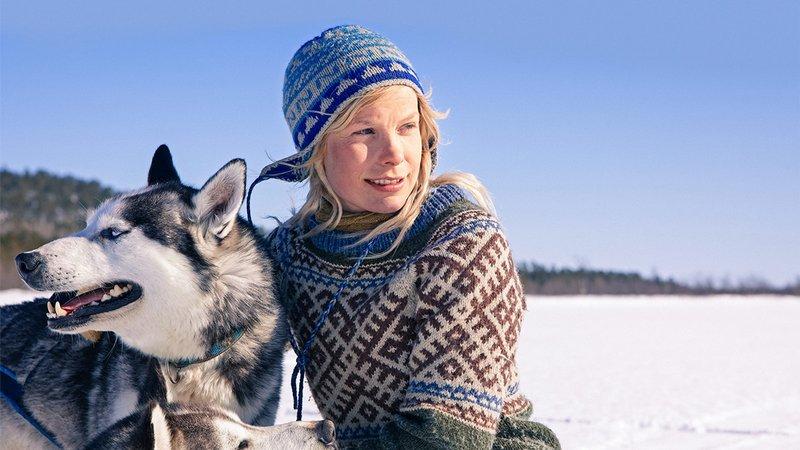 Visiti Finland photo
