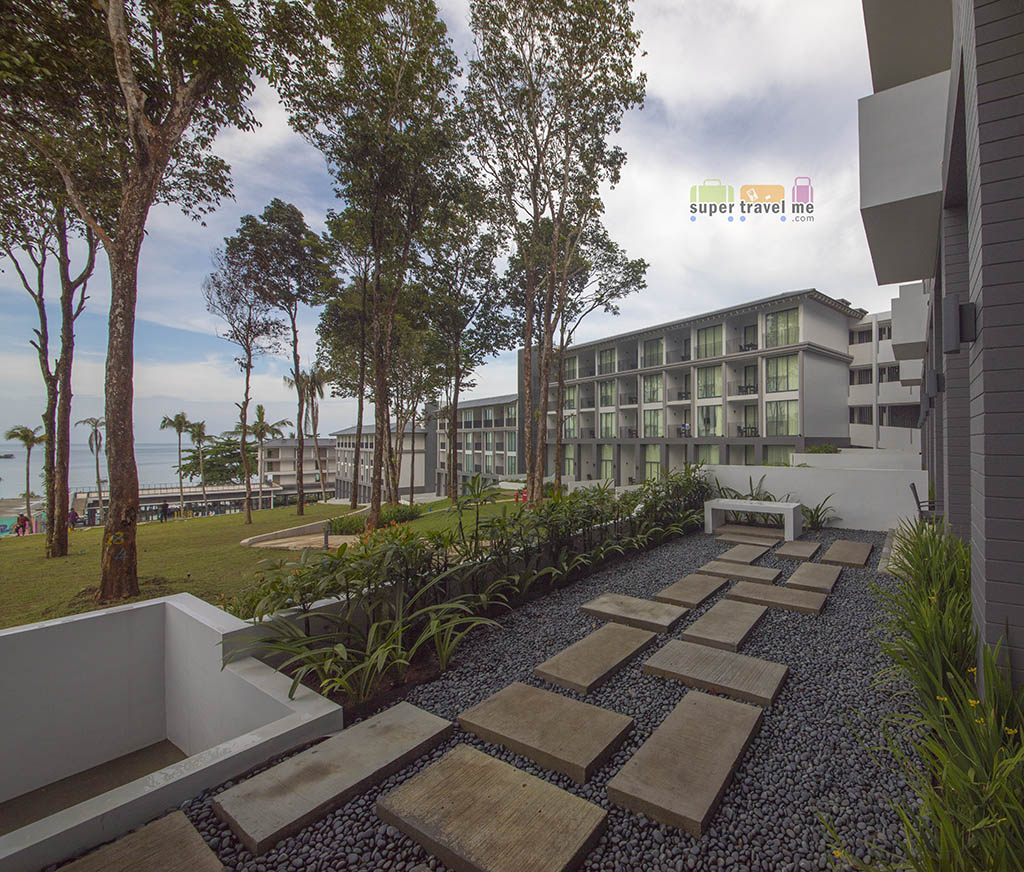 Cassia Bintan Ground floor porches 1G7A5549