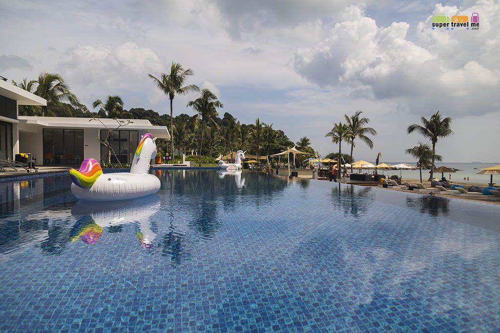 Cassia Bintan - Swimming Pool 1G7A5736-2