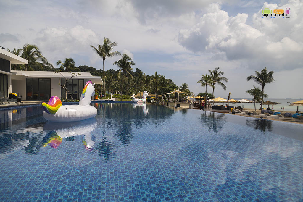 Cassia Bintan - Swimming Pool 1G7A5736-2