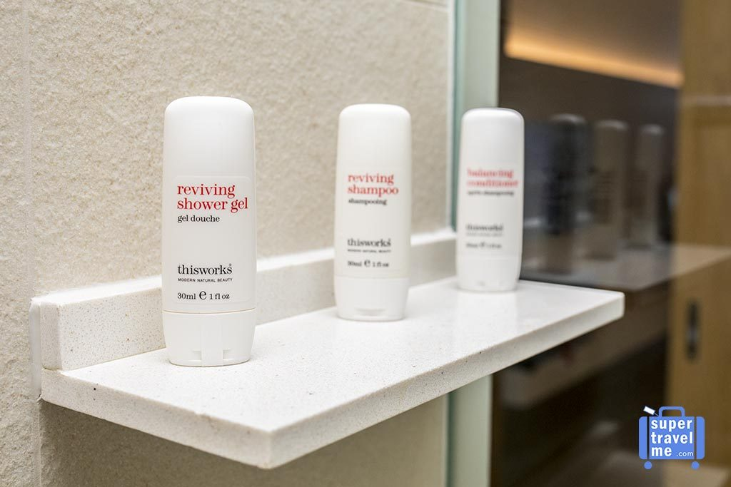 Radisson Blu - ThisWorks Amenities 1G7A3227-2