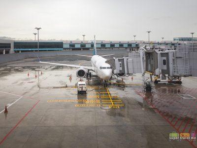 SilkAir Boeing 737 MAX 8 9V-MBA at Changi Airport 1G7A8429