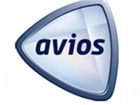 British Airways Avios