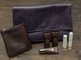 Etihad-Airways-First-Class-Amenity-Kit-Skincare-Products-for-women