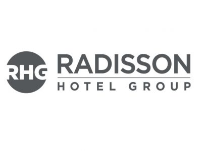 Radisson Hotel Group new branding