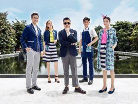 SO Sofitel Hua Hin x ASAVA Uniform_1