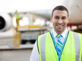 dnata Ground Handling