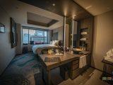 Superior Room at Pullman Tokyo Tamachi