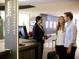 Le Club Accorhotels photo