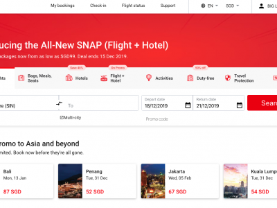 AirAsia-SNAP-Hotels-Flight-deals