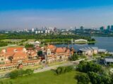 DoubleTree by Hilton Putrajaya Lakeside photo