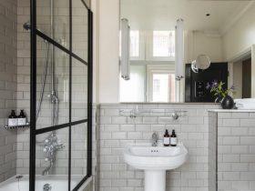 IHG to switch to Bulk Size Bathroom Amenities by 2021