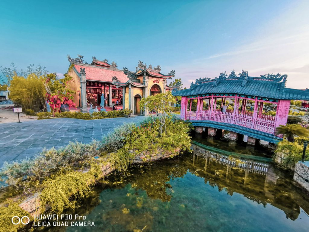 Hoi An Impression review vietnam photo spot best