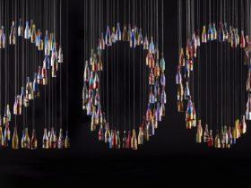 InterContinental 200 by Alexander Hall
