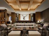 JW Marriott Hotel Nara