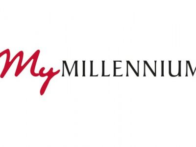My Millennium Guest Rewards