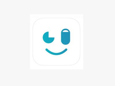 Ready To Travel App Icon
