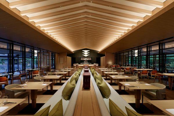 ROKU_KYOTO_LXR_Hotels_Resorts_Tenjin