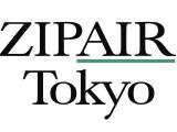 ZIPAIR Tokyo logo